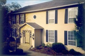 Two bedroom apartments apartment for rent charleston wv - 2 bedroom apartments in charleston sc ...